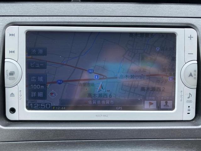 S 純正 7インチ メモリーナビ/ETC/EBD付ABS/横滑り防止装置/アイドリングストップ/TV/エアバッグ 運転席/エアバッグ 助手席/エアバッグ サイド/パワーウインドウ/キーレスエントリー(9枚目)