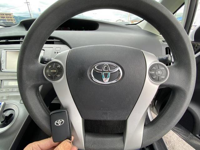 S 純正 7インチ メモリーナビ/ETC/EBD付ABS/横滑り防止装置/アイドリングストップ/TV/エアバッグ 運転席/エアバッグ 助手席/エアバッグ サイド/パワーウインドウ/キーレスエントリー(13枚目)