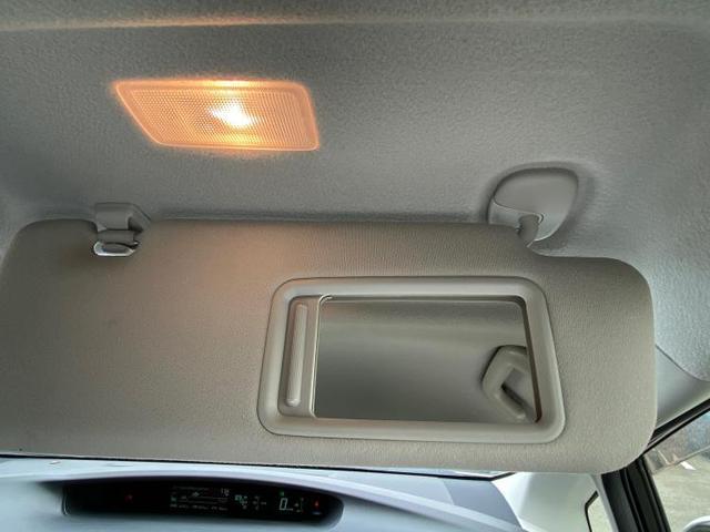S 純正 7インチ メモリーナビ/ETC/EBD付ABS/横滑り防止装置/アイドリングストップ/TV/エアバッグ 運転席/エアバッグ 助手席/エアバッグ サイド/パワーウインドウ/キーレスエントリー(17枚目)