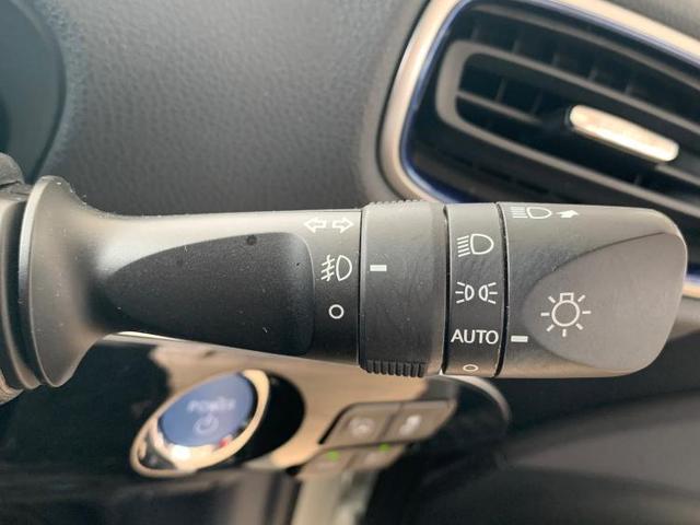 Aツーリングセレクション 社外 7インチ メモリーナビ/車線逸脱防止支援システム/パーキングアシスト バックガイド/パーキングアシスト 自動操舵/ヘッドランプ LED/Bluetooth接続/ETC LEDヘッドランプ 禁煙車(16枚目)