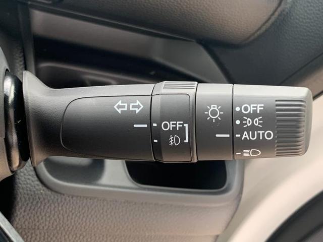 L 電動スライドドア/車線逸脱防止支援システム/パーキングアシスト バックガイド/ヘッドランプ LED/EBD付ABS/横滑り防止装置/アイドリングストップ LEDヘッドランプ(15枚目)