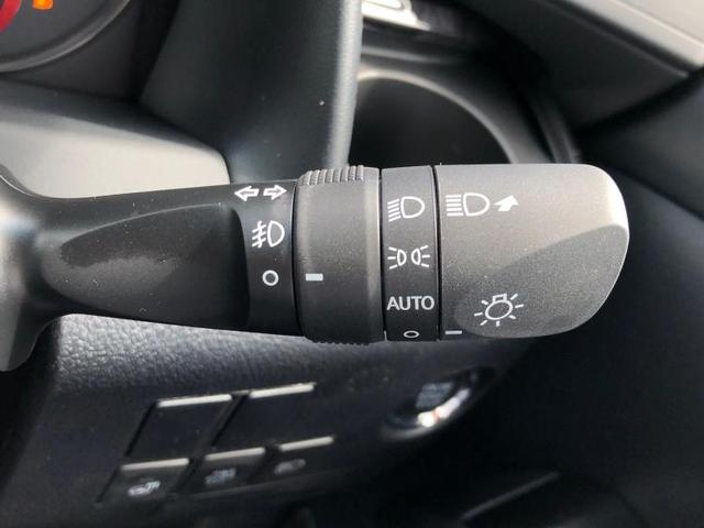 Z Gエディション 両側電動スライドドア/パーキングアシスト バックガイド/電動バックドア/ヘッドランプ LED/EBD付ABS/横滑り防止装置/クルーズコントロール バックカメラ(12枚目)