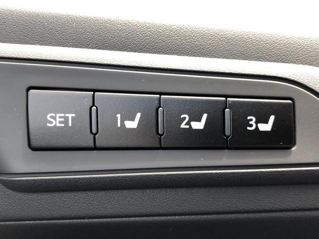 Z Gエディション 両側電動スライドドア/パーキングアシスト バックガイド/電動バックドア/ヘッドランプ LED/EBD付ABS/横滑り防止装置/クルーズコントロール バックカメラ(16枚目)