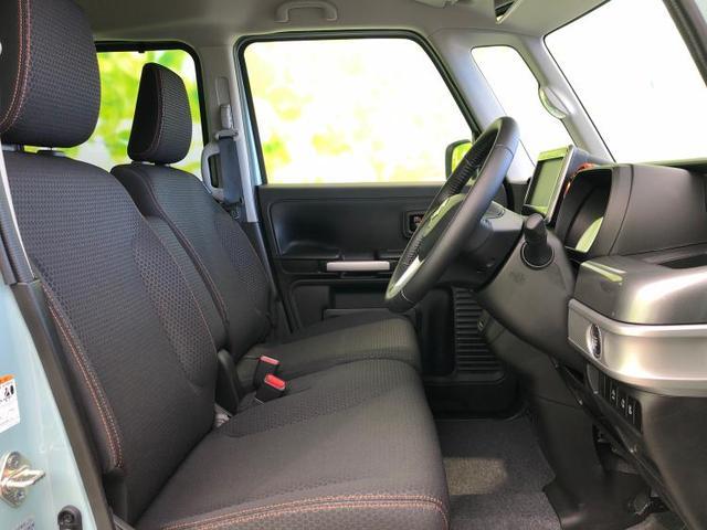 ハイブリッドXZ LED/プッシュスタート/両電スラ/両側電動スライドドア/車線逸脱防止支援システム/パーキングアシスト バックガイド/ヘッドランプ LED/EBD付ABS/横滑り防止装置 届出済未使用車(5枚目)