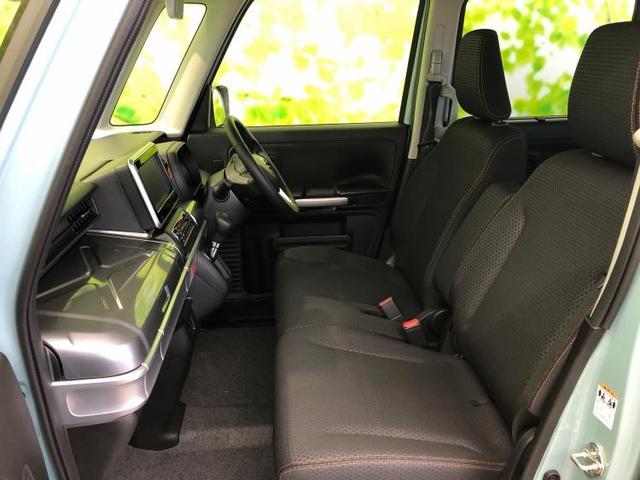 ハイブリッドXZ LED/プッシュスタート/両電スラ/両側電動スライドドア/車線逸脱防止支援システム/パーキングアシスト バックガイド/ヘッドランプ LED/EBD付ABS/横滑り防止装置 届出済未使用車(6枚目)