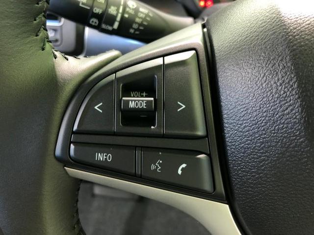 ハイブリッドXZ LED/プッシュスタート/両電スラ/両側電動スライドドア/車線逸脱防止支援システム/パーキングアシスト バックガイド/ヘッドランプ LED/EBD付ABS/横滑り防止装置 届出済未使用車(11枚目)