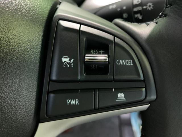 ハイブリッドXZ LED/プッシュスタート/両電スラ/両側電動スライドドア/車線逸脱防止支援システム/パーキングアシスト バックガイド/ヘッドランプ LED/EBD付ABS/横滑り防止装置 届出済未使用車(12枚目)