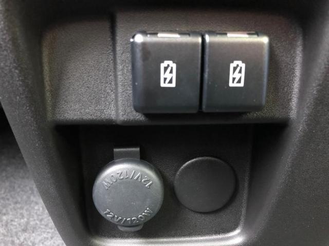 ハイブリッドXZ LED/プッシュスタート/両電スラ/両側電動スライドドア/車線逸脱防止支援システム/パーキングアシスト バックガイド/ヘッドランプ LED/EBD付ABS/横滑り防止装置 届出済未使用車(16枚目)