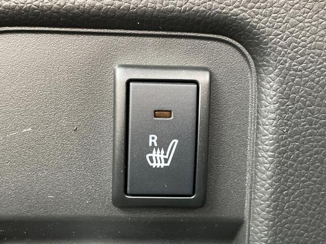 FX セーフティサポート/プッシュスタート/EBD付ABS/横滑り防止装置/アイドリングストップ/エアバッグ 運転席/エアバッグ 助手席/パワーウインドウ/オートエアコン/パワーステアリング 禁煙車(15枚目)
