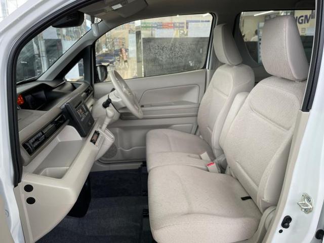 FX セーフティサポート/EBD付ABS/横滑り防止装置/アイドリングストップ/エアバッグ 運転席/エアバッグ 助手席/パワーウインドウ/オートエアコン/パワーステアリング/盗難防止システム/FF(6枚目)