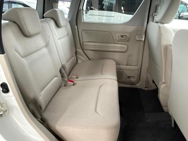 FX セーフティサポート/EBD付ABS/横滑り防止装置/アイドリングストップ/エアバッグ 運転席/エアバッグ 助手席/パワーウインドウ/オートエアコン/パワーステアリング/盗難防止システム/FF(7枚目)