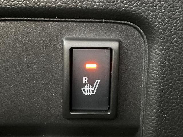 FX セーフティサポート/EBD付ABS/横滑り防止装置/アイドリングストップ/エアバッグ 運転席/エアバッグ 助手席/パワーウインドウ/オートエアコン/パワーステアリング/盗難防止システム/FF(15枚目)