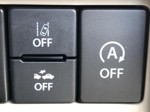 FX セーフティサポート/プッシュスタート//EBD付ABS/横滑り防止装置/アイドリングストップ/エアバッグ 運転席/エアバッグ 助手席/パワーウインドウ/オートエアコン/パワーステアリング 禁煙車(12枚目)