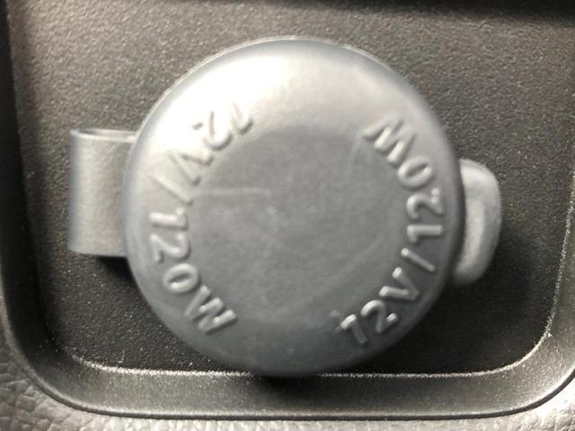 FX セーフティサポート/プッシュスタート//EBD付ABS/横滑り防止装置/アイドリングストップ/エアバッグ 運転席/エアバッグ 助手席/パワーウインドウ/オートエアコン/パワーステアリング 禁煙車(16枚目)