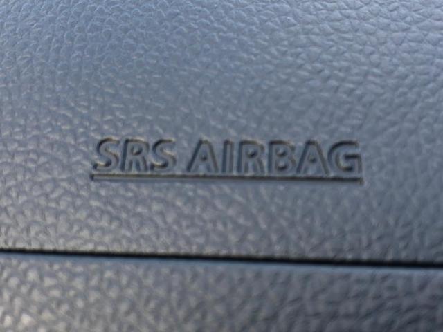 FX セーフティサポート/プッシュスタート//EBD付ABS/横滑り防止装置/アイドリングストップ/エアバッグ 運転席/エアバッグ 助手席/パワーウインドウ/オートエアコン/パワーステアリング 禁煙車(18枚目)