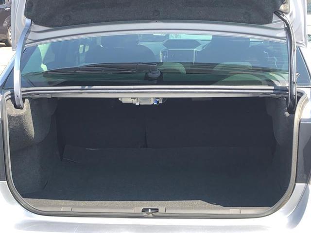 2.0i-Sアイサイト 純正ナビ/バックモニター/ブラインドスポット 衝突被害軽減システム アダプティブクルーズコントロール バックカメラ LEDヘッドランプ ワンオーナー 4WD メモリーナビ DVD再生 レーンアシスト(8枚目)