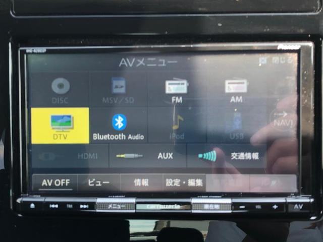 2.0i-Sアイサイト 純正ナビ/バックモニター/ブラインドスポット 衝突被害軽減システム アダプティブクルーズコントロール バックカメラ LEDヘッドランプ ワンオーナー 4WD メモリーナビ DVD再生 レーンアシスト(10枚目)
