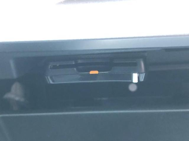 2.0i-Sアイサイト 純正ナビ/バックモニター/ブラインドスポット 衝突被害軽減システム アダプティブクルーズコントロール バックカメラ LEDヘッドランプ ワンオーナー 4WD メモリーナビ DVD再生 レーンアシスト(17枚目)