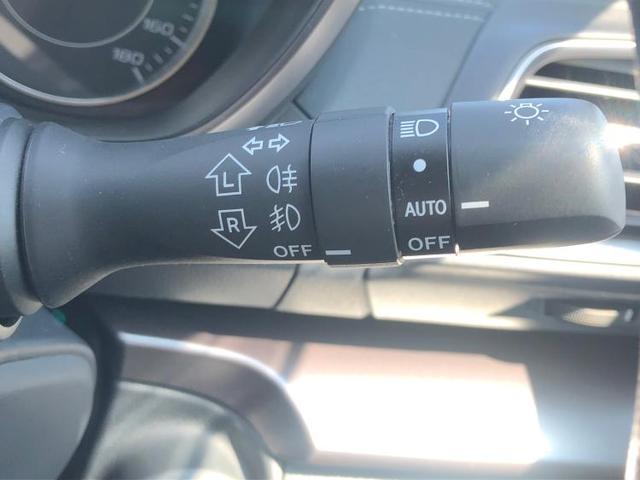 2.0i-Sアイサイト 純正ナビ/バックモニター/ブラインドスポット 衝突被害軽減システム アダプティブクルーズコントロール バックカメラ LEDヘッドランプ ワンオーナー 4WD メモリーナビ DVD再生 レーンアシスト(18枚目)