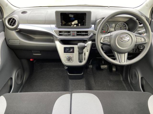 XリミテッドSA3 車線逸脱防止支援システム/EBD付ABS/横滑り防止装置/アイドリングストップ/エアバッグ 運転席/エアバッグ 助手席/パワーウインドウ/オートエアコン/パワーステアリング/盗難防止システム/FF(4枚目)