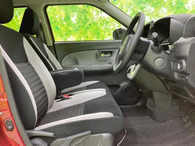 XリミテッドSA3 車線逸脱防止支援システム/EBD付ABS/横滑り防止装置/アイドリングストップ/エアバッグ 運転席/エアバッグ 助手席/パワーウインドウ/オートエアコン/パワーステアリング/盗難防止システム/FF(5枚目)