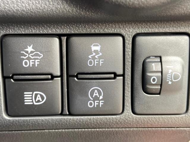 XリミテッドSA3 車線逸脱防止支援システム/EBD付ABS/横滑り防止装置/アイドリングストップ/エアバッグ 運転席/エアバッグ 助手席/パワーウインドウ/オートエアコン/パワーステアリング/盗難防止システム/FF(13枚目)