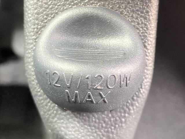 XリミテッドSA3 車線逸脱防止支援システム/EBD付ABS/横滑り防止装置/アイドリングストップ/エアバッグ 運転席/エアバッグ 助手席/パワーウインドウ/オートエアコン/パワーステアリング/盗難防止システム/FF(16枚目)