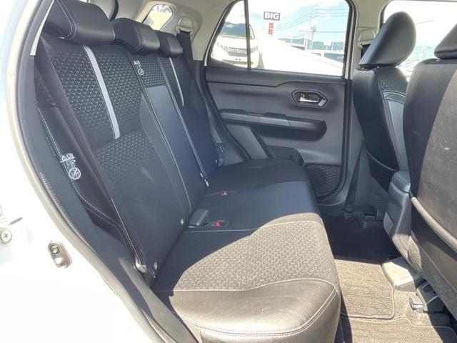 プレミアム 車線逸脱防止支援システム/パーキングアシスト バックガイド/ヘッドランプ LED/EBD付ABS/横滑り防止装置/アイドリングストップ/エアバッグ 運転席/エアバッグ 助手席 LEDヘッドランプ(7枚目)