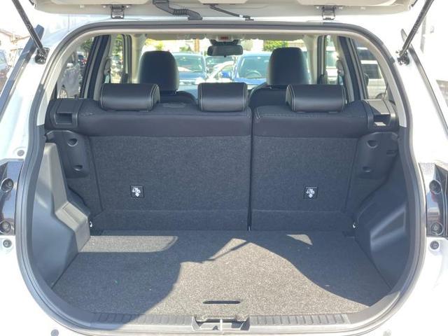 プレミアム 車線逸脱防止支援システム/パーキングアシスト バックガイド/ヘッドランプ LED/EBD付ABS/横滑り防止装置/アイドリングストップ/エアバッグ 運転席/エアバッグ 助手席 LEDヘッドランプ(8枚目)