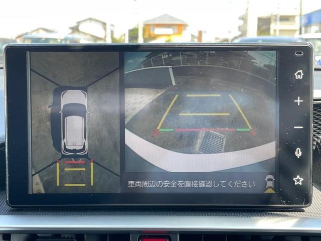 プレミアム 車線逸脱防止支援システム/パーキングアシスト バックガイド/ヘッドランプ LED/EBD付ABS/横滑り防止装置/アイドリングストップ/エアバッグ 運転席/エアバッグ 助手席 LEDヘッドランプ(10枚目)