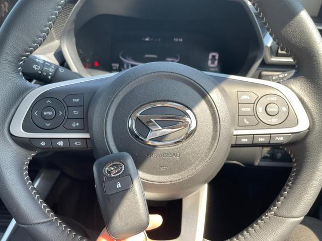 プレミアム 車線逸脱防止支援システム/パーキングアシスト バックガイド/ヘッドランプ LED/EBD付ABS/横滑り防止装置/アイドリングストップ/エアバッグ 運転席/エアバッグ 助手席 LEDヘッドランプ(12枚目)
