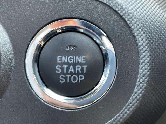 プレミアム 車線逸脱防止支援システム/パーキングアシスト バックガイド/ヘッドランプ LED/EBD付ABS/横滑り防止装置/アイドリングストップ/エアバッグ 運転席/エアバッグ 助手席 LEDヘッドランプ(13枚目)