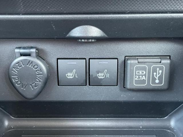 プレミアム 車線逸脱防止支援システム/パーキングアシスト バックガイド/ヘッドランプ LED/EBD付ABS/横滑り防止装置/アイドリングストップ/エアバッグ 運転席/エアバッグ 助手席 LEDヘッドランプ(16枚目)