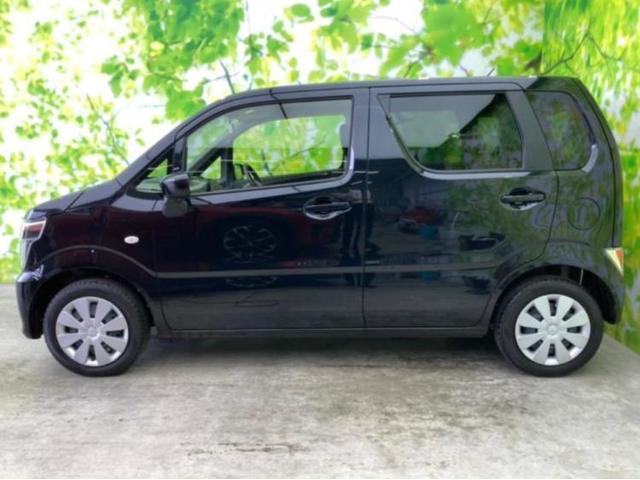 FX EBD付ABS/横滑り防止装置/アイドリングストップ/エアバッグ 運転席/エアバッグ 助手席/パワーウインドウ/キーレススタート/オートエアコン/シートヒーター 運転席/パワーステアリング(2枚目)