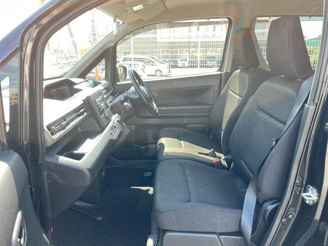 FX EBD付ABS/横滑り防止装置/アイドリングストップ/エアバッグ 運転席/エアバッグ 助手席/パワーウインドウ/キーレススタート/オートエアコン/シートヒーター 運転席/パワーステアリング(6枚目)