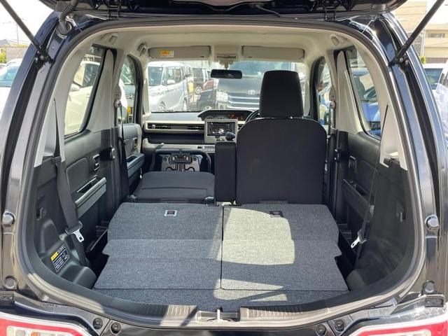 FX EBD付ABS/横滑り防止装置/アイドリングストップ/エアバッグ 運転席/エアバッグ 助手席/パワーウインドウ/キーレススタート/オートエアコン/シートヒーター 運転席/パワーステアリング(18枚目)