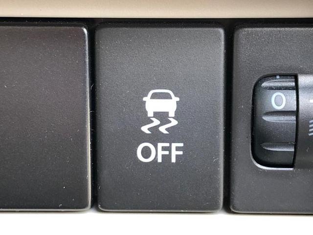 FA EBD付ABS/横滑り防止装置/エアバッグ 運転席/エアバッグ 助手席/衝突安全ボディ/パワーウインドウ/キーレスエントリー/パワーステアリング/盗難防止システム/FF/マニュアルエアコン(12枚目)