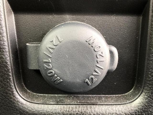 FA EBD付ABS/横滑り防止装置/エアバッグ 運転席/エアバッグ 助手席/衝突安全ボディ/パワーウインドウ/キーレスエントリー/パワーステアリング/盗難防止システム/FF/マニュアルエアコン(13枚目)