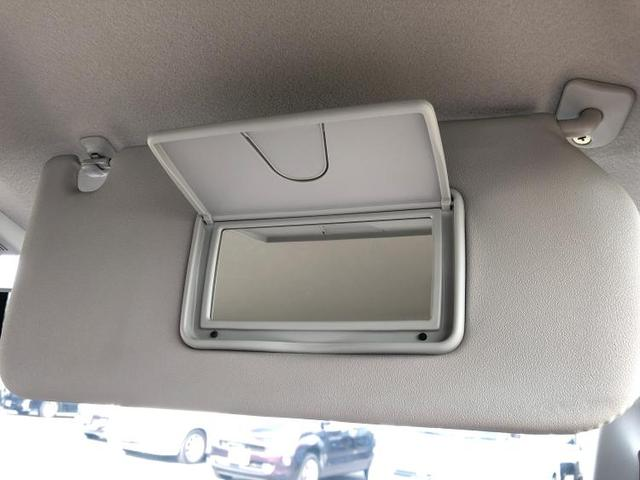 FA EBD付ABS/横滑り防止装置/エアバッグ 運転席/エアバッグ 助手席/衝突安全ボディ/パワーウインドウ/キーレスエントリー/パワーステアリング/盗難防止システム/FF/マニュアルエアコン(15枚目)