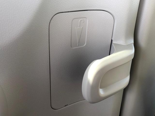 FA EBD付ABS/横滑り防止装置/エアバッグ 運転席/エアバッグ 助手席/衝突安全ボディ/パワーウインドウ/キーレスエントリー/パワーステアリング/盗難防止システム/FF/マニュアルエアコン(18枚目)