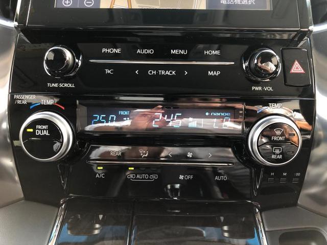 S Cパッケージ サンルーフ/両側電動スライドドア/パーキングアシスト バックガイド/電動バックドア/ヘッドランプ LED/ETC/EBD付ABS/横滑り防止装置/クルーズコントロール/TV フルエアロ ワンオーナー(12枚目)