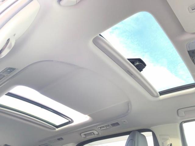 S Cパッケージ サンルーフ/両側電動スライドドア/パーキングアシスト バックガイド/電動バックドア/ヘッドランプ LED/ETC/EBD付ABS/横滑り防止装置/クルーズコントロール/TV フルエアロ ワンオーナー(17枚目)