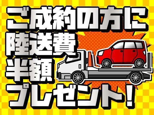 「ホンダ」「インサイト」「セダン」「福岡県」の中古車21