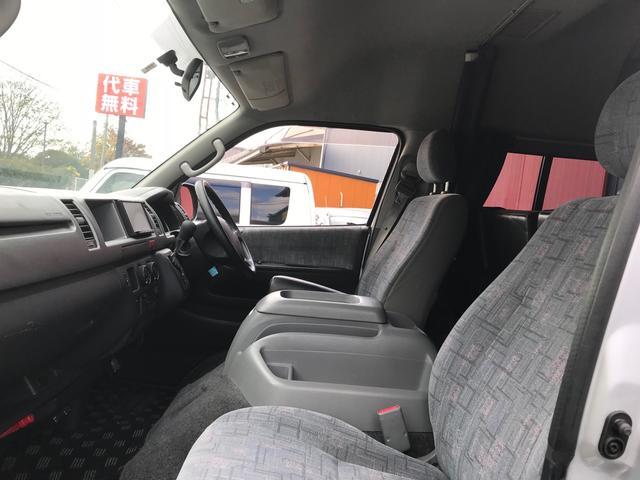 「トヨタ」「ハイエース」「その他」「福岡県」の中古車39
