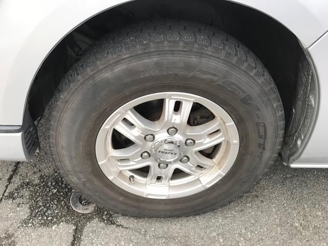 「トヨタ」「ハイエース」「その他」「福岡県」の中古車45