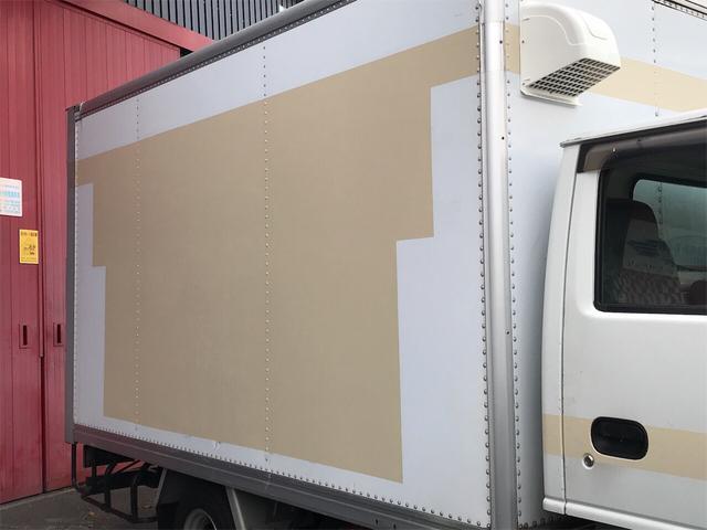移動販売車 ケータリングカー キッチンカー オートマ(5枚目)