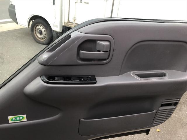 移動販売車 ケータリングカー キッチンカー オートマ(16枚目)