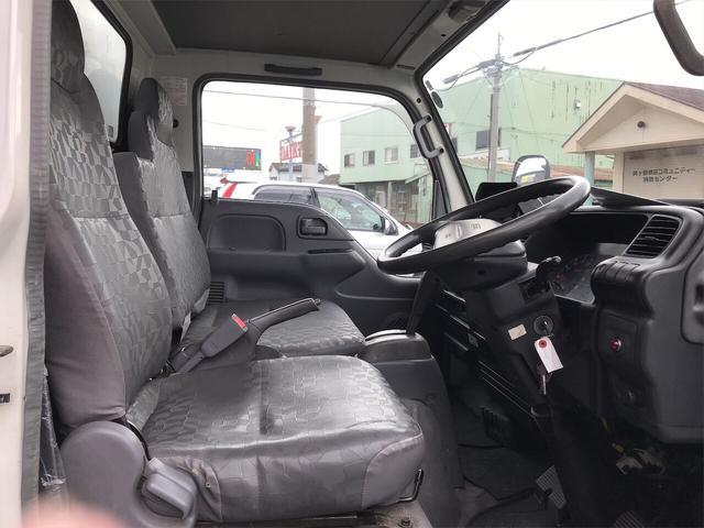 移動販売車 ケータリングカー キッチンカー オートマ(19枚目)