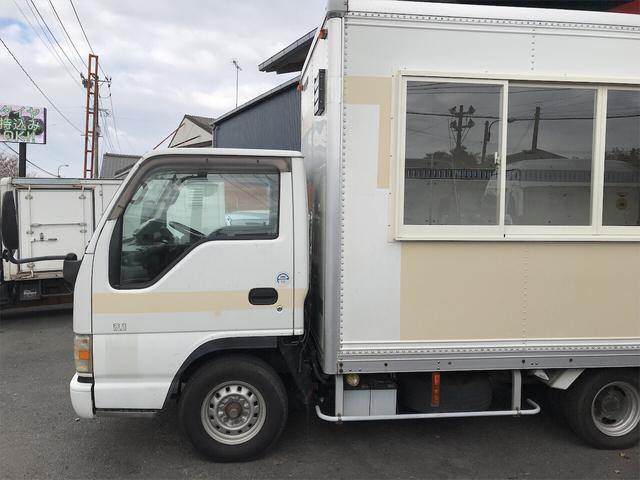「その他」「エルフトラック」「トラック」「福岡県」の中古車7