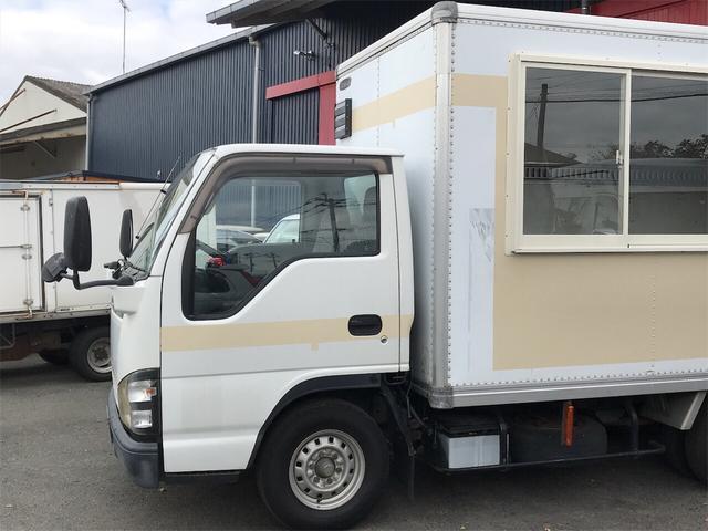「その他」「エルフトラック」「トラック」「福岡県」の中古車6